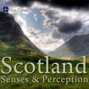 scotland-400