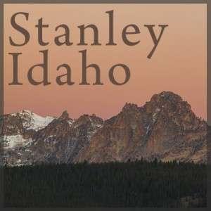 stanley-400